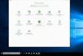 Incrementare le performance dei giochi mediante la Game Mode di Windows 10