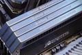 AMD aggiorna l'elenco delle memorie DDR4 compatibili con le CPU Ryzen