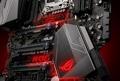 ASUS annuncia la motherboard ROG Rampage VI Apex X299 per CPU Intel Core X