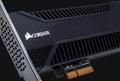 CORSAIR lancia la linea di SSD NVMe PCI-Express 3.0 x4 Neutron NX500