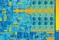 Intel conferma l'architettura per le CPU di nuova generazione Ice Lake