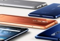HMD Global annuncia lo smartphone flag-ship Nokia 8 con Snapdragon 835