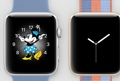 Il comparto degli smartwatch è in crisi ma non per i Watch di Apple