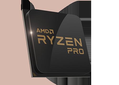 Media asset in full size related to 3dfxzone.it news item entitled as follows: AMD annuncia l'imminente commercializzazione dei sistemi con CPU Ryzen Pro   Image Name: news26957_AMD-Ryzen-Pro_1.png