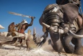 Ubisoft: il DRM antipirateria di Assassin's Creed Origins non rallenta il PC
