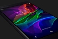 Razer lancia lo smartphone Razer Phone con SoC Snapdragon 835 e display IGZO