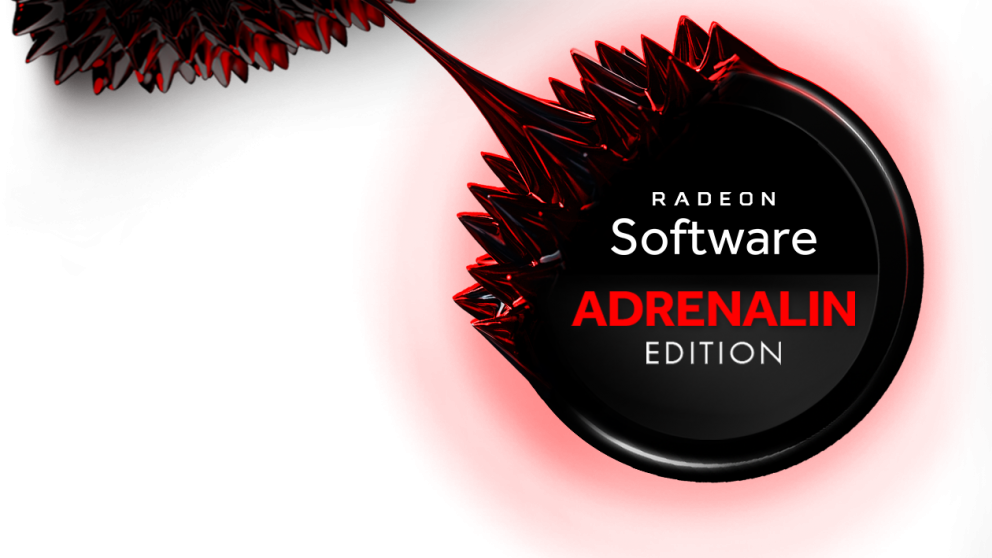 Media asset in full size related to 3dfxzone.it news item entitled as follows: AMD rilascia il driver kit Radeon Software Adrenalin Edition 17.12.2 | Image Name: news27553_AMD-Radeon-Software-Adrenalin-Edition_1.png