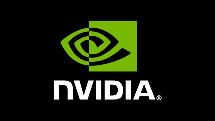 Media asset in full size related to 3dfxzone.it news item entitled as follows: Le GPU delle nuove GeForce GTX 2000 non dovrebbero essere nè Volta nè Ampere | Image Name: news27557_NVIDIA_1.jpg