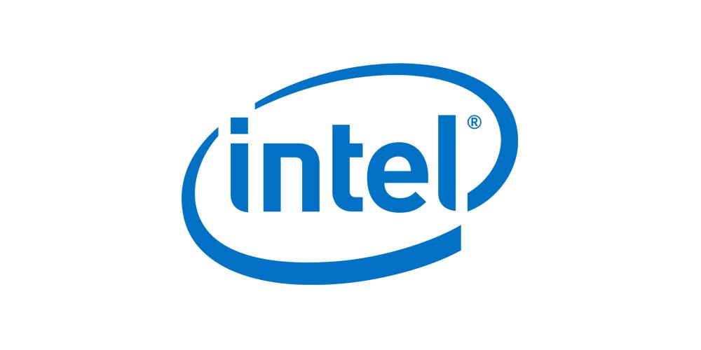 Media asset in full size related to 3dfxzone.it news item entitled as follows: Intel: entro fine settimana arriva la patch per il 90% delle CPU recenti | Image Name: news27655_Intel-Logo_1.png