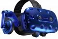HTC annuncia il suo headset VR di nuova generazione: ecco il Vive Pro