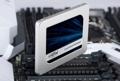 Crucial introduce la linea di SSD MX500 con memoria 3D NAND di Micron
