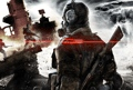 Konami pubblica il gameplay trailer di Metal Gear Survive in modalità co-op