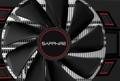 Foto e specifiche della card non reference Sapphire Pulse Radeon RX Vega 56