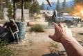Ubisoft pubblica i requisiti di sistema per giocare con Far Cry 5 su PC
