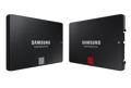 Samsung lancia ufficialmente le linee di drive SSD 860 Pro e 860 EVO