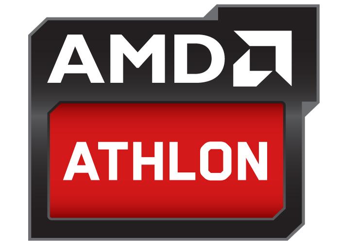Media asset in full size related to 3dfxzone.it news item entitled as follows: Una CPU Athlon 200GE con iGPU Radeon Vega testata con il benchmark SANDRA | Image Name: news27842_AMD-Athlon-SANDRA_1.jpg