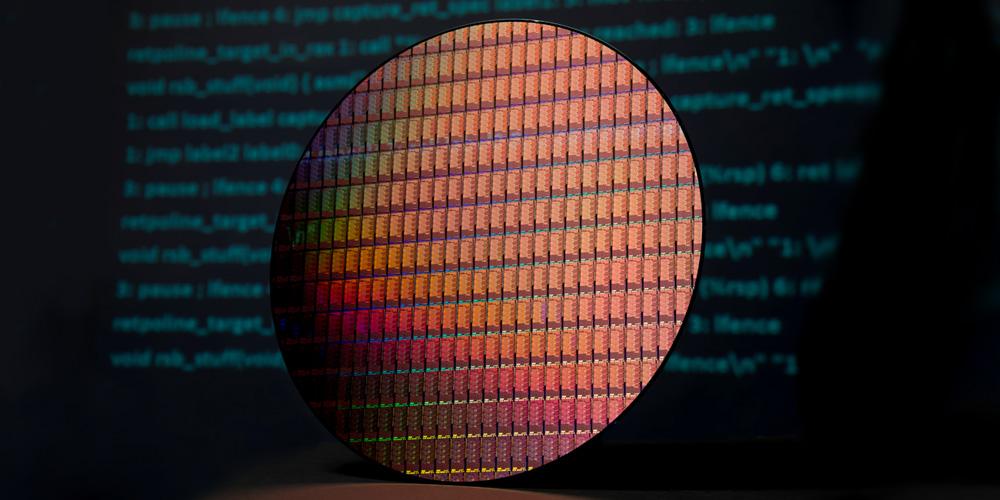 Media asset in full size related to 3dfxzone.it news item entitled as follows: Intel: nel 2018 le prime CPU con fix di Meltdown e Spectre a livello hardware  | Image Name: news28017_Intel-Meltdown-Spectre-Hardware-Fix_1.jpg