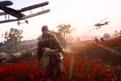 Le mappe del DLC They Shall Not Pass di Battlefield 1 diventeranno free