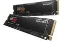 Samsung annuncia i drive SSD NVMe M.2 ad alte prestazioni 970 Pro e 970 EVO