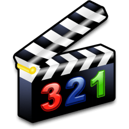 Media asset in full size related to 3dfxzone.it news item entitled as follows: Windows Audio & Video Codecs: K-Lite Codec Pack Full 14.7.5 | Image Name: news29231_K-Lite-Codec-Pack-Logo_1.png