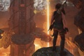 Shadow of the Tomb Raider ora supporta la tecnologia FidelityFX di AMD