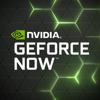 Media asset in full size related to 3dfxzone.it news item entitled as follows: Il servizio GeForce NOW di NVIDIA ora supporta anche i Mac con M1 e Chrome | Image Name: news31636_NVIDIA-GeForce-Now_7.jpg