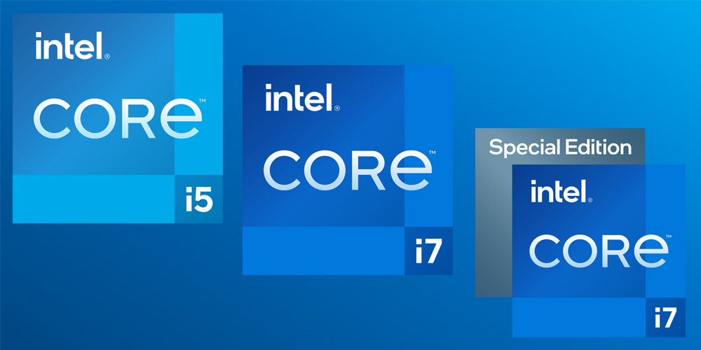 Media asset in full size related to 3dfxzone.it news item entitled as follows: Intel annuncia i processori Core H35 per i gaming notebook ultrasottoli | Image Name: news31654_Intel-Core-H35_1.jpg