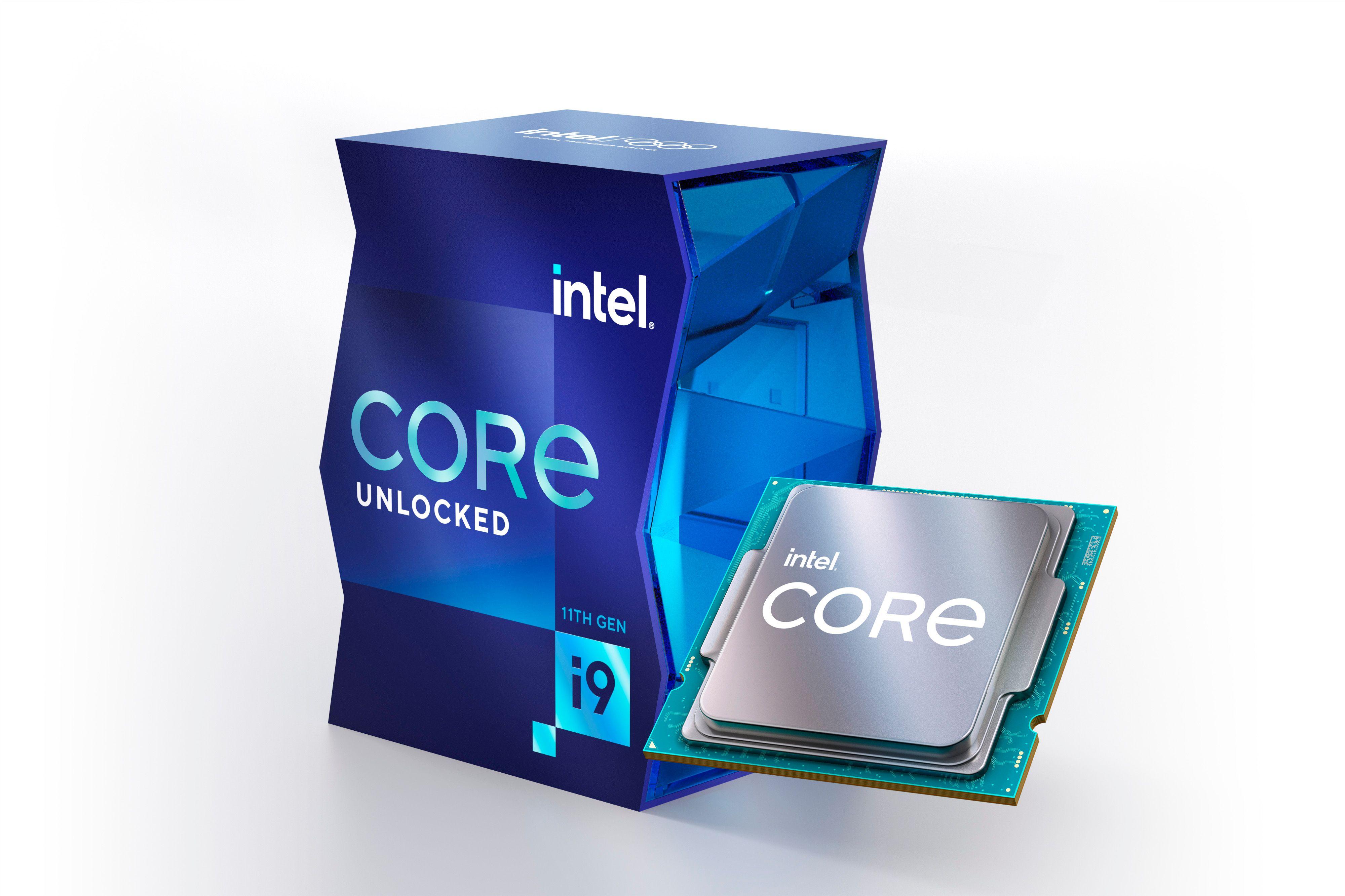 Media asset in full size related to 3dfxzone.it news item entitled as follows: Intel annuncia i processori Core di undicesima generazione per desktop | Image Name: news31812_Intel-11th-Gen-Core-Desktop_4.jpeg