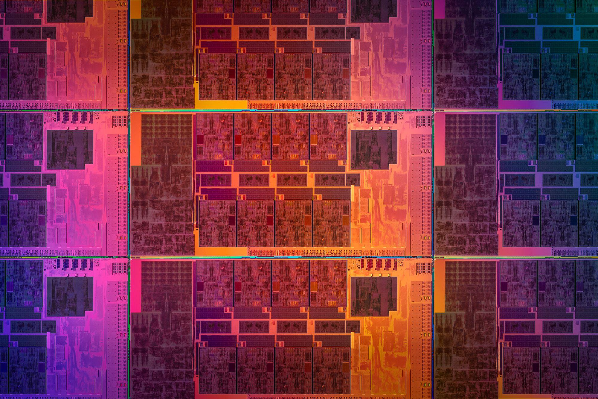 Media asset in full size related to 3dfxzone.it news item entitled as follows: Intel annuncia i processori Core di undicesima generazione per desktop | Image Name: news31812_Intel-11th-Gen-Core-Desktop_5.jpeg