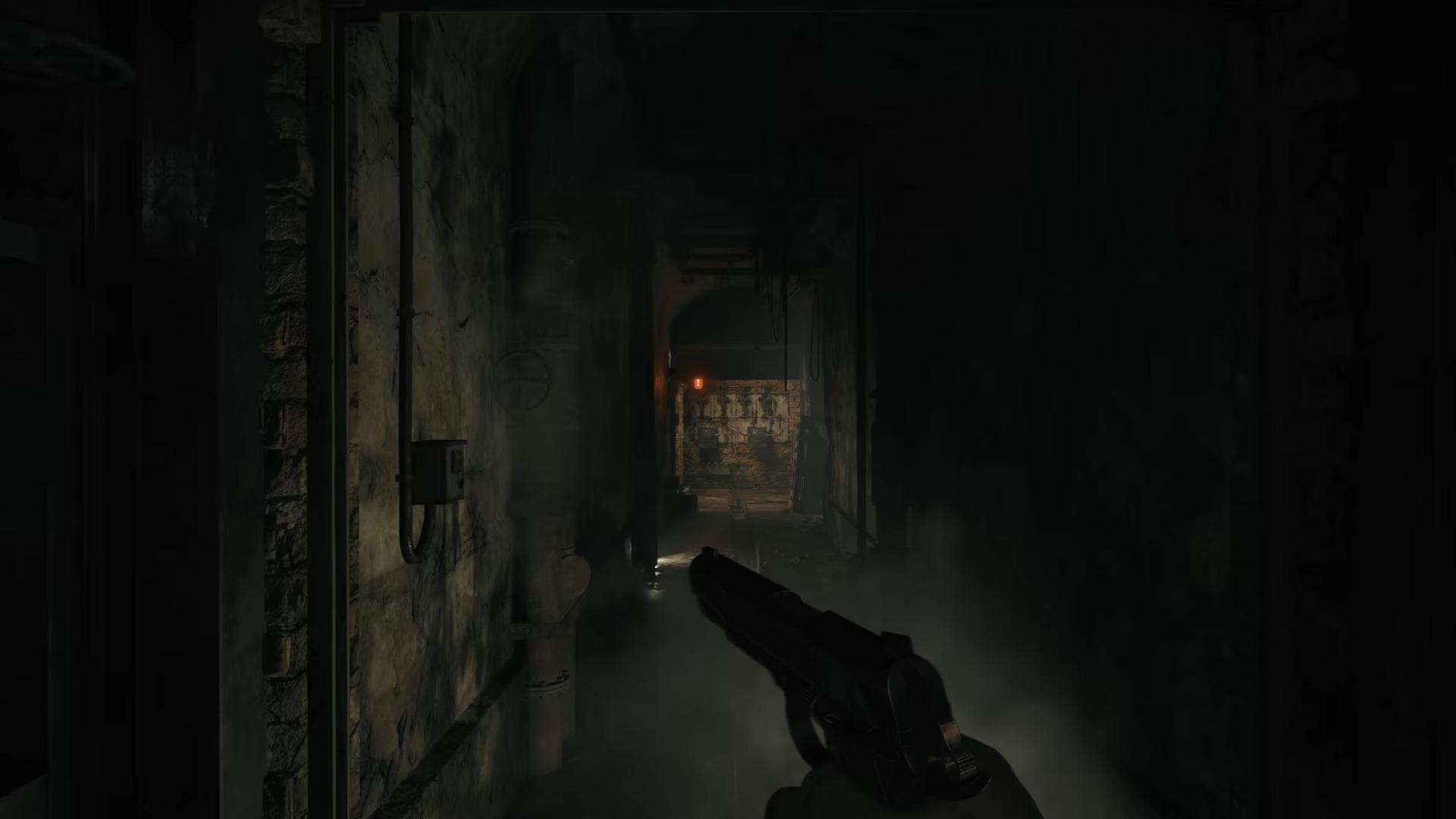 Media asset in full size related to 3dfxzone.it news item entitled as follows: Il lancio è vicino e Capcom presenta Resident Evil Village in 4K con HDR | Image Name: news31960_Resident-Evil-Villag-Screenshot_3.png