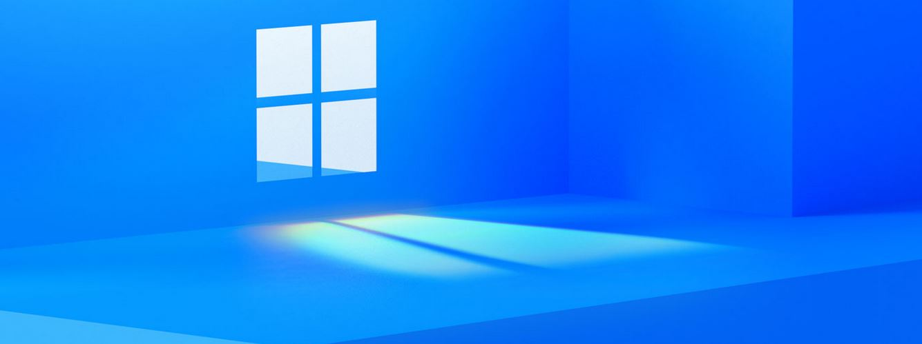 Media asset in full size related to 3dfxzone.it news item entitled as follows: In attesa dell'evento del 24 giugno alcuni indizi rimandano a Windows 11 | Image Name: news32153_Microsoft-Windows-Next-Generation_1.jpg